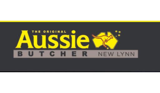 Aussie Butcher New Lynn