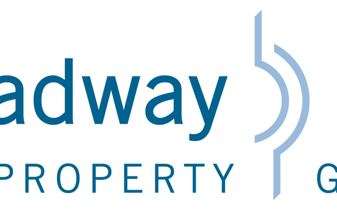 Broadway Property Group