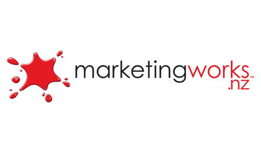Marketing Works
