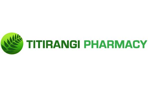 Titirangi Pharmacy